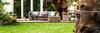Actualité à Rennes - Appartement rez-de-jardin à Rennes : 5 avantages du neuf