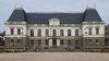 Histoire de l'architecture à Rennes - le Palais du Parlement