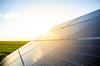 Logements bas carbone à Rennes – Panneaux solaires