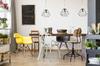 residence etudiante rennes - un appartement étudiant meublé