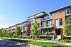 location etudiant rennes - une résidence d'appartements neufs