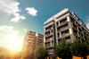 Immobilier Bretagne – vue sur un programme immobilier neuf