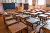 Actualité à Rennes - Les écoles à Rennes : classements, avis, prix et alternatives