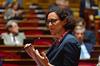 """Actualité à Rennes - """"Habiter la France de demain"""" : le bilan d'Emmanuelle Wargon"""